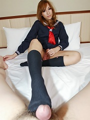 Simone Is Actually Quite Shy About Showing Her Cock But Not So Shy About Doing Other Things. She Decided Instead To Show The Outgoing Side Of Her But